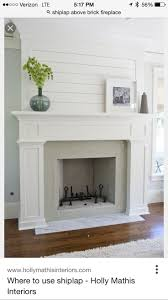best 25 electric fireplace with mantel ideas on pinterest