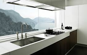 kitchen window ideas cooking with pleasure modern kitchen window ideas