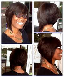 sew in bob hairstyles bob hairstyles sew in hairstyles ideas