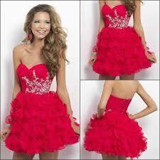 where to buy graduation dresses 8th grade graduation dresses in toronto dresses online
