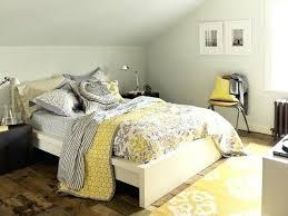grey yellow bedroom yellow bedroom rugs trafficsafety club