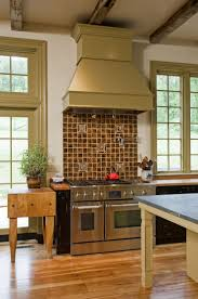 Kitchen Backsplash Tile Patterns 8 Best Moravian Tile Patterns Images On Pinterest Tile Patterns