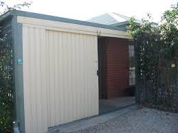 Garage Overhead Doors Prices Garage Overhead Door Price List How Much Is A Single Garage Door