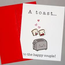 wedding wishes humor the best wedding wishes to write on a wedding card
