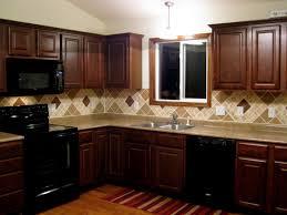 kitchen backsplash wonderful kitchen backsplash tile ideas