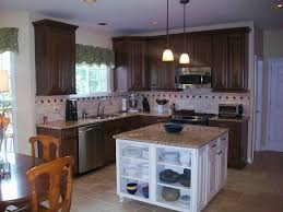 Sears Kitchen Remodeling Picture  Decor Trends  Sears Kitchen - Sears kitchen cabinets