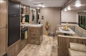 Cabinet Hardware Denver Kitchen Rv Decor Modern Kitchen Cabinets Kitchen Cabinets Denver