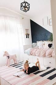 bedroom cheap girls bedroom ideas artwork for kids room kids