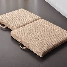 online get cheap japanese seat cushion aliexpress com alibaba group
