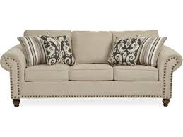Sleeper Sofa Houston Living Room Sleepers Furniture Tx Houston