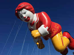 thanksgiving day nfl schedule the macy u0027s thanksgiving day parade rolls out 4 new balloons see