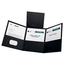 resume paper staples university of minnesota bookstore resume folders folderfilesfile resume presentation folders folder mock up editable psd ai resume folders