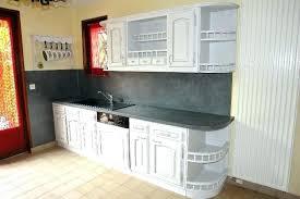 renovation cuisine chene mini cuisine acquipace ikea renovation cuisine en chene mini