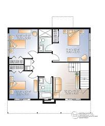 ski chalet house plans house plan w3969 detail from drummondhouseplans com
