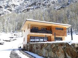 apartment naturapart leo sölden austria booking com