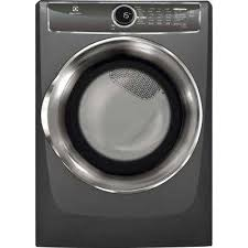 home depot washer dryer black friday electrolux washers u0026 dryers appliances the home depot