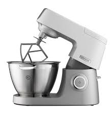 kenwood cuisine mixer kenwood kvc5000t chef sense food mixer 4 6 l white silver amazon
