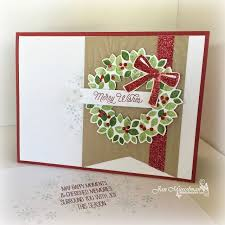 Paper Craft Christmas Cards - 43 best color theory dsp images on pinterest color theory