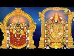 lord venkateswara photo frames with lights and music 51 best venkateswara images on pinterest temples buddhist temple