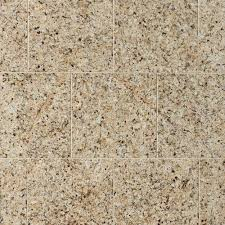 Granite Tiles Flooring Venetian Gold Granite Tile 12 X 12 923108920 Floor And Decor