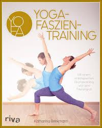 Promotion  Die medizinische Doktorarbeit   von der Themensuche bis     Yoga Faszien Training
