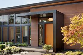 design prairie house coates design prairie free home design images