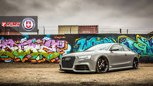 audi s5 modified 2015 tag motorsports audi rs5 tuning audi u0027s pinterest audi