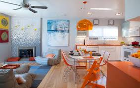 wondrous inspration home decor san diego stunning design the best