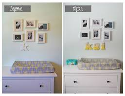 Diy Nursery Decor 33 Adorable Diy Nursery Decoration Ideas Page 2 Listinspired
