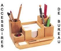 accesoires de bureau bureau pack fournitures et mobilier de bureau
