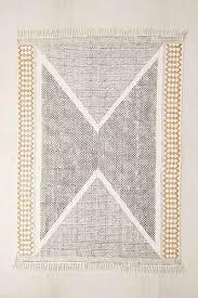 best 25 kitchen carpet ideas on pinterest kitchen rug runners