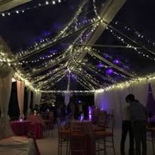 rent a tent nj valley tent rental 13 reviews party equipment rentals 79