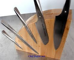 modern kitchen knives porsche 301 german cutlery porsche knives best knife design