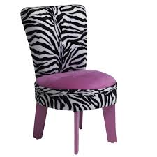 zebra swivel chair furniture zebra chair u2014 liberty interior how to decorate a zebra