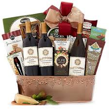 send gift basket send gift basket miami archives gift giving ideas giftbook by