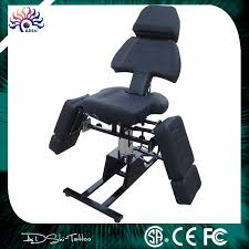 comfort soul massage table chair medical couch tattoo chairs medical equipment massage