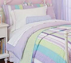 Pottery Barn College Bedding 51 Best Quilts Images On Pinterest Pottery Barn Kids Patchwork