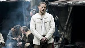king arthur legend of the sword u0027 reviews critics rating of the