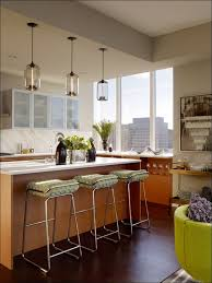 kitchen island tops ideas kitchen kitchen island plans with seating kitchen cabinet layout
