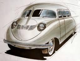 681 best art deco era automobiles images on pinterest vintage