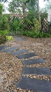 thai garden design the thai landscaping experts