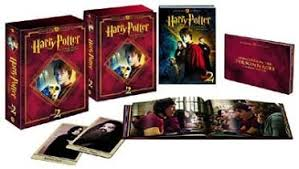 harry potter et le chambre des secrets harry potter et la chambre des secrets edition amazon fr