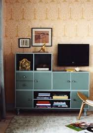computer desk in living room ideas living room design ideas martha stewart