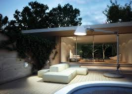 tolomeo outdoor paralume pendant pendant lights from artemide