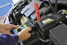test si e auto tcs test batterie auto 2013 ecco le migliori sicurauto it
