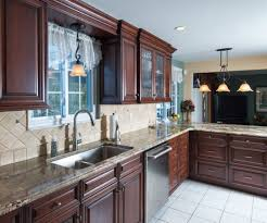 welcome to custom cabinets by ken leech custom cabinetry by ken