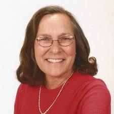obituary glenna mae massey 65 news barnstable patriot