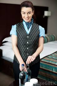 Bathroom Attendant Jobs What Are The Different Room Attendant Jobs With Pictures