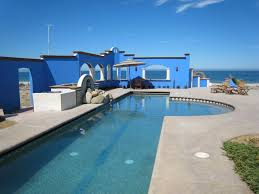 Beach Houses by Beach House On The Sea Of Cortez With 75 Homeaway El Cardonal