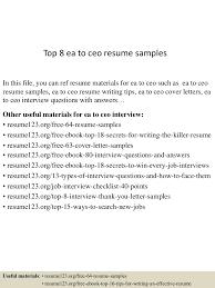 resume sles free download doctor stranger the resume by dorothy parker